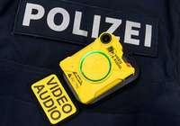 Bundespolizei verteidigt Speicherung von Bildern bei Amazon