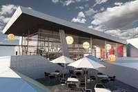 Ehepaar plant besonderes Restaurant-Projekt in Scherzingen