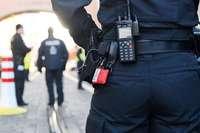 Münchner Polizeiskandal: Konsequenzen für Ausbildung gefordert