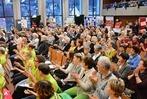 Fotos: Neubürgerempfang in Grenzach-Wyhlen