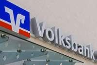 """Volksbank nach Fusion: """"Es kommt doch auch auf die Größe an"""""""