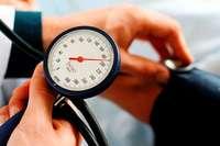80-jährige Krebspatientin klagt gegen drei deutsche Pharmaunternehmen