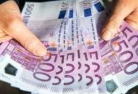 Eltern fordern 50.000 Euro von Ex-Freund der Tochter