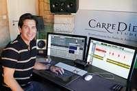Wie ein Tonstudio mit Jingles und Soundlogos einen Millionenumsatz macht