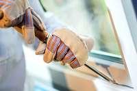 Einbrecher stehlen Schmuck und Bargeld aus Wohnung in Ebringen