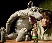 Pralles Programm: Puppenparade Ortenau