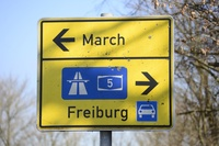 """Stadt widerspricht Vorwürfen des Spitzenkandidaten von """"Bürger für Freiburg"""""""