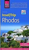 Lesetipp Rhodos