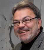 Georg Koch gestaltet Orgelmusik zur Marktzeit in Bad Säckingen