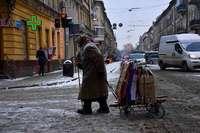 BZ-Card-Rabatt für Ukraine-Kurzfilme