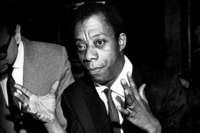James Baldwins Essays handeln von Diskriminierung und Befreiungskampf