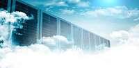 Warum ist die Cloud wichtig?