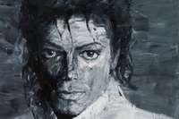 Michael-Jackson-Ausstellung in der Bundeskunsthalle – ist das richtig?