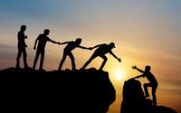 Worauf es in einem erfolgreichen Team ankommt