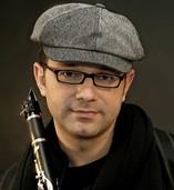Konzert mit Roman Kuperschmidt und Klezmer-Band sowie Georgi Mundrov