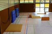 TV Bad Säckingen hat zu wenig Trainingsmöglichkeiten