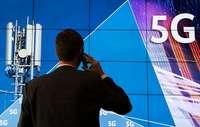 5G ist auch in Südbaden die Basis für die digitale Transformation