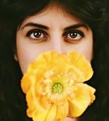 Iranische Musik in Laufen