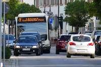 Das Ein-Euro-Ticket für Lörrach soll im Sommer kommen