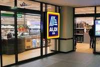 Aldi hat Filialen in der Schwarzwald-City und in Herdern umgebaut