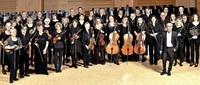 Musikkollegium Freiburg zu Gast in Müllheim