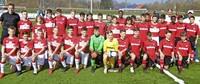 Bundesliga-Nachwuchs: SC Freiburg besiegt den VfB Stuttgart