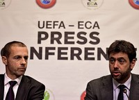 Europas Top-Klubs zeigen FC Bayern die kalte Schulter