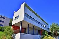 100 Jahre Bauhaus – Entdecken Sie die Weißenhofsiedlung und das Europaviertel in Stuttgart