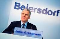 Vergütung der Dax-Chefs auf Rekordniveau – Beiersdorf-Chef kassiert 23 Millionen