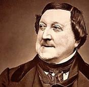 Die Camerata Vocale Freiburg mit Gioachino Rossinis Petite Messe solennelle in der Freiburger Christuskirche