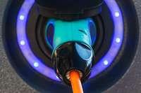 Südbadische Energieversorger suchen nach neuen Geschäftsfeldern
