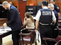 Deutsche soll New Yorks High-Society um 275.000 Dollar betrogen haben
