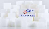 Südzucker konkretisiert seine Sparpläne – 700 Jobs fallen Weg