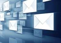 Zehn Prozent mehr Umsatz bei Inxmail