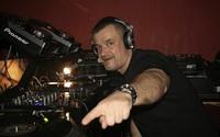 DJ Eric Boy und Tom & Andy in Emmendingen-Kollmarsreute