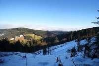 Lifte & Loipen im Schwarzwald