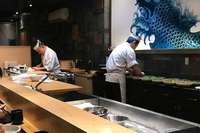 9000 Restaurants feiern in Toronto die Küchen der Welt