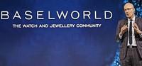 Baselworld soll digital und gemeinschaftlich werden