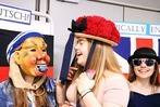 Fotos 40 Jahre deutsch-englischer Schüleraustausch Bonndorf 2019