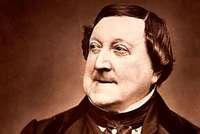 "Winfried Tolls Camerata Vocale Freiburg mit Gioachino Rossinis ""Petite Messe solennelle"""