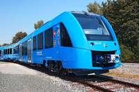 Warum Brennstoffzellenzüge keine Alternative auf der Hochrheinbahn sind