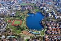 Die Immobilienpreise in Betzenhausen steigen – wie in ganz Freiburg