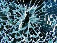 Einbrecher lösen in Hochdorf den Alarm aus – flüchten jedoch mit ihrer Beute