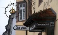"""Kenzinger Gasthaus """"Krone"""" ist verkauft – wie geht es jetzt weiter?"""