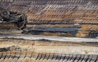 Kohle für die Kohleregionen