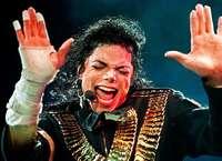 Michael Jacksons mutmaßliche Opfer klagen ihn in TV-Doku an