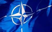 Was ist die Nato?