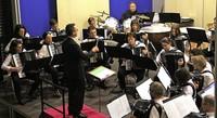 Konzert in Heitersheim