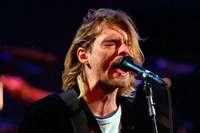 Der Anti-Star: Kurt Cobain machte mit Nirvana die Utopie zum Lifestyle