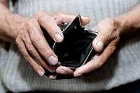 Arbeitslosengeld I kann eine Brücke in die Rente sein